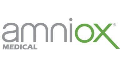 amniox-7x4