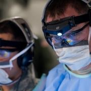 surgeons-802967