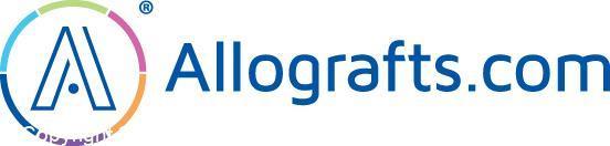 Allografts.com